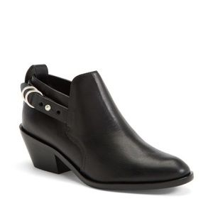 rag and bone sullivan boots